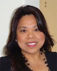 2011 mrs fil am candidate thesa