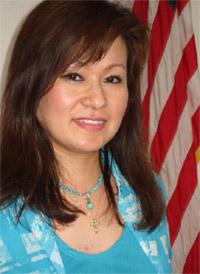 2011 mrs fil am candidates jackie