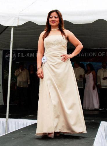 2011 mrs fil am gown bayot