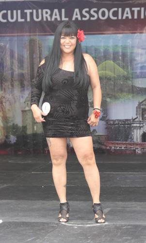 2011 mrs fil am lily