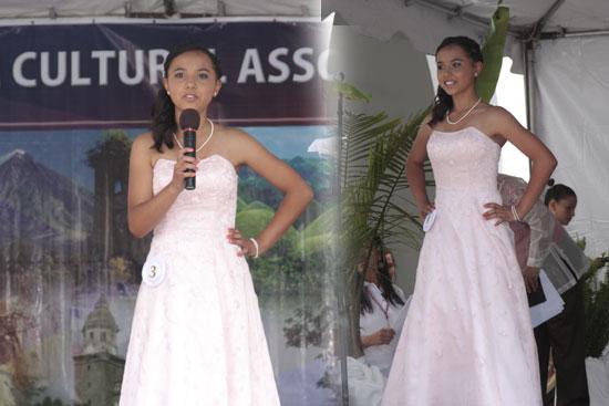2011 pre teen ms til am gown mina