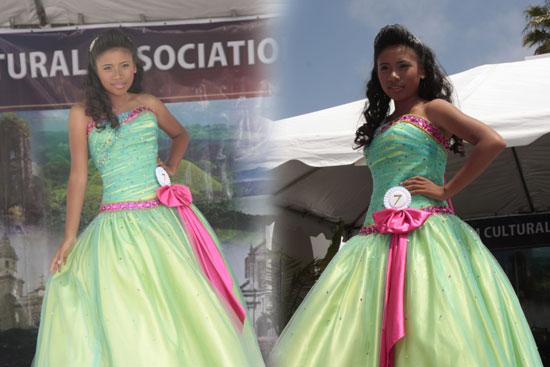 2011 pre teen ms til am gown mira