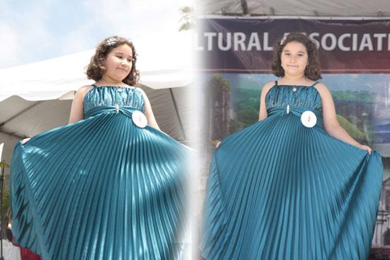2011 pre teen ms til am gown mona