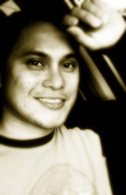 2011 talent mc