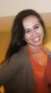 2012 scholarship KELSEY KELLER