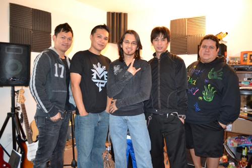 2013 pgt centro band