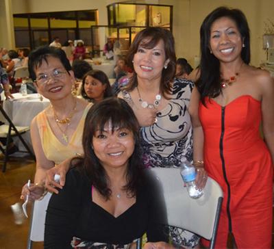 2013 pgt filamdancegroup
