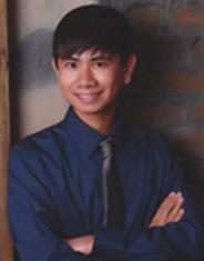 2013 scholarship andrew