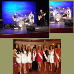 """FACO RAISED FUNDS FOR TYPHOON HAIYAN'S VICTIMS through """"THROUGH THE STORM: CONCERT of HOPE"""" at Star Theater"""