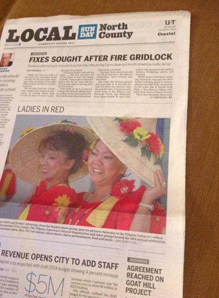2014 newspaper min