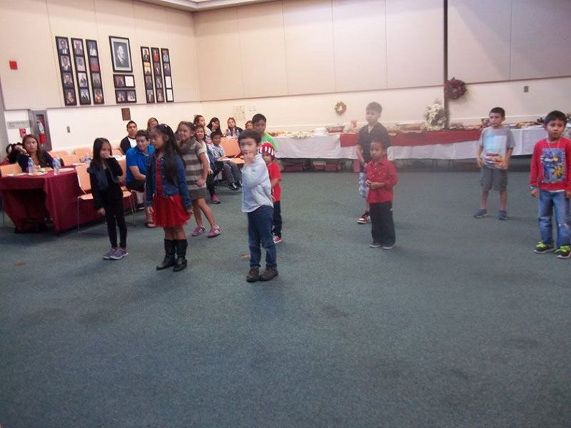 2014 childrens party 27