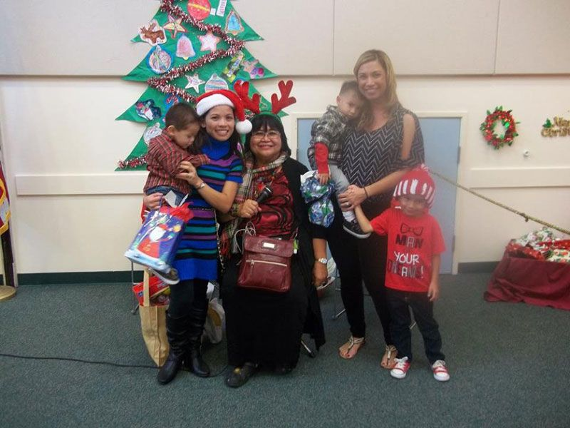 2014 childrens party 33