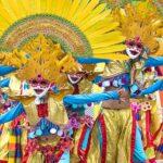 14th Filipino Cultural Celebration