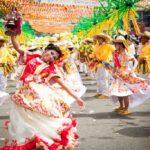 14th Annual Filipino Cultural Day Celebration