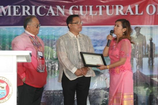14th filipino cultural day 11 min