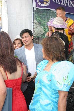 14th filipino cultural day 14 min