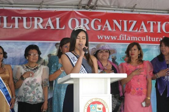 14th filipino cultural day 2 min
