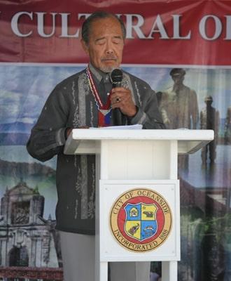 14th filipino cultural day 3 min