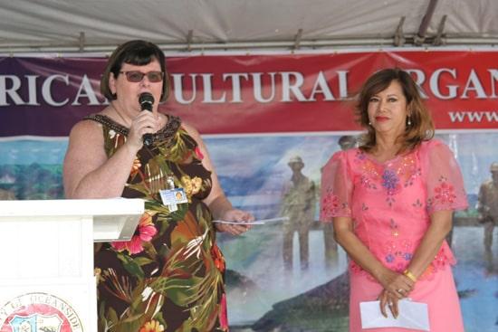 14th filipino cultural day 6 min