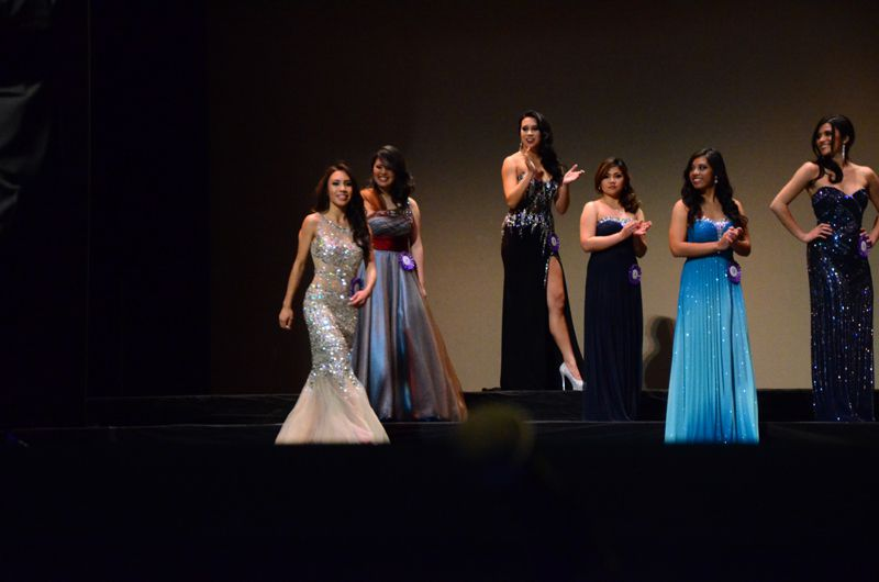 2015 2016 pageant 105