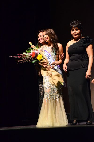 2015 2016 pageant 106