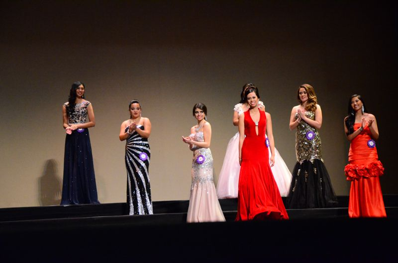 2015 2016 pageant 107