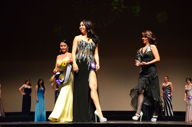 2015 2016 pageant 109