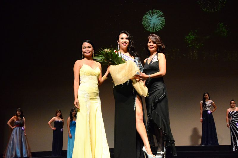 2015 2016 pageant 110