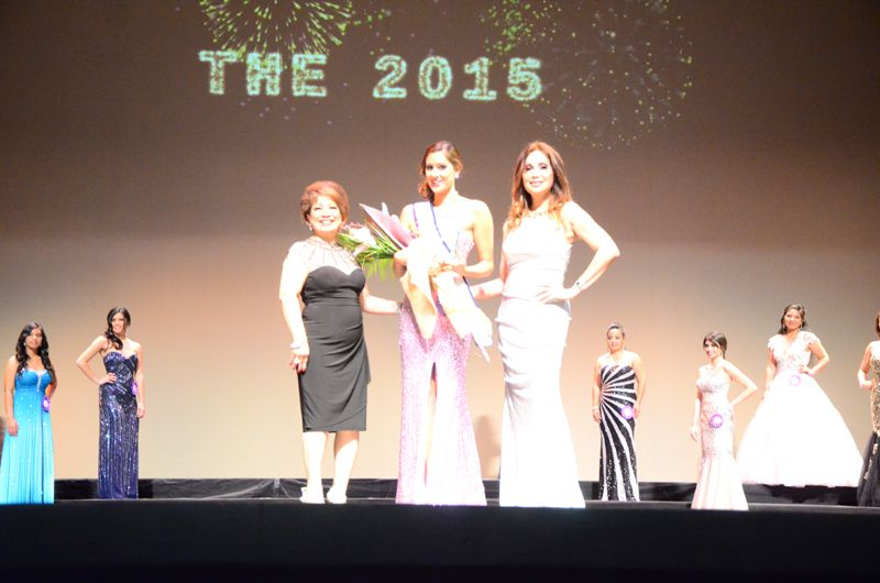 2015 2016 pageant 112