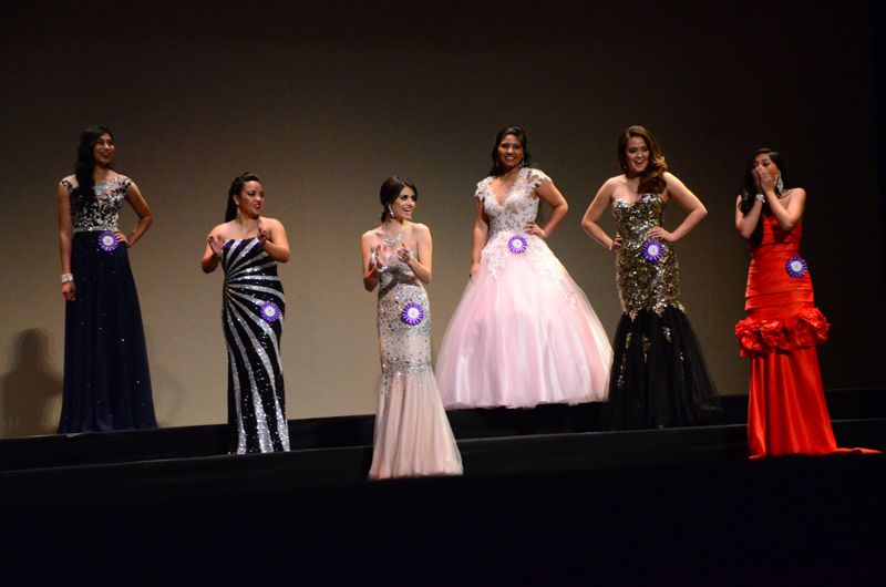 2015 2016 pageant 113