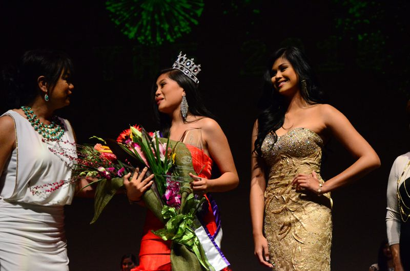 2015 2016 pageant 114