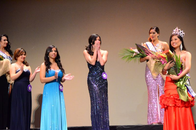 2015 2016 pageant 115