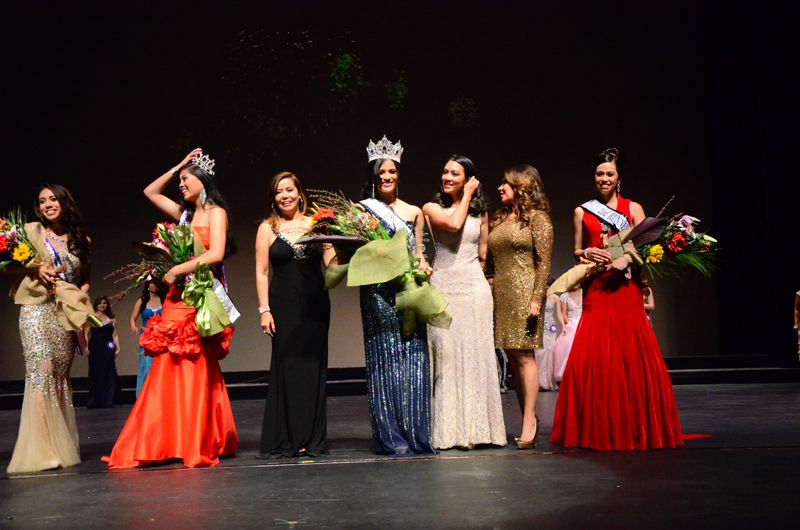 2015 2016 pageant 116
