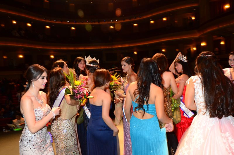 2015 2016 pageant 117