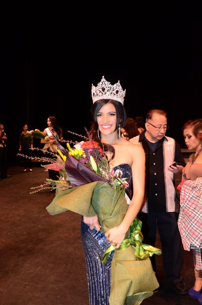 2015 2016 pageant 118