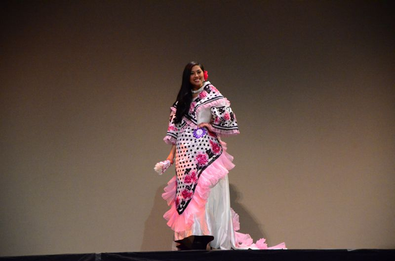 2015 2016 pageant 20