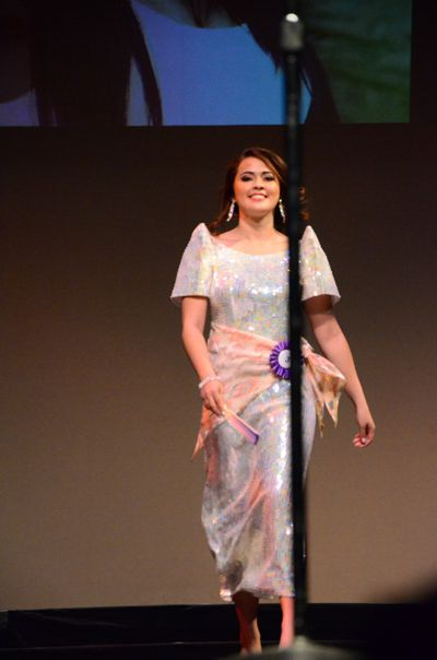 2015 2016 pageant 24