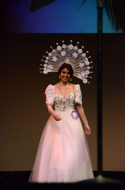 2015 2016 pageant 35