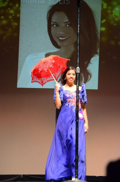 2015 2016 pageant 37