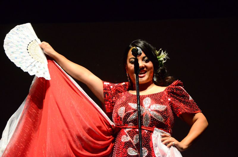 2015 2016 pageant 39