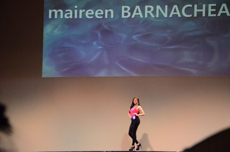 2015 2016 pageant 50
