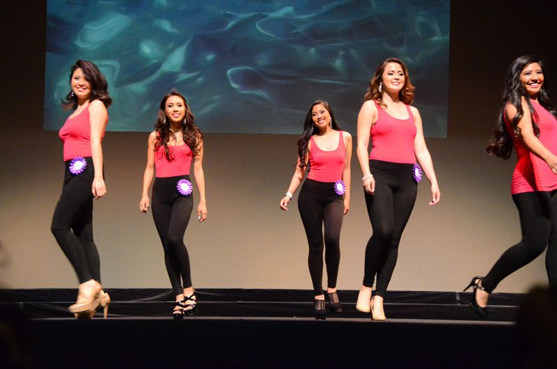2015 2016 pageant 51