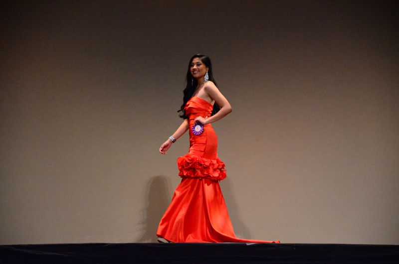 2015 2016 pageant 56