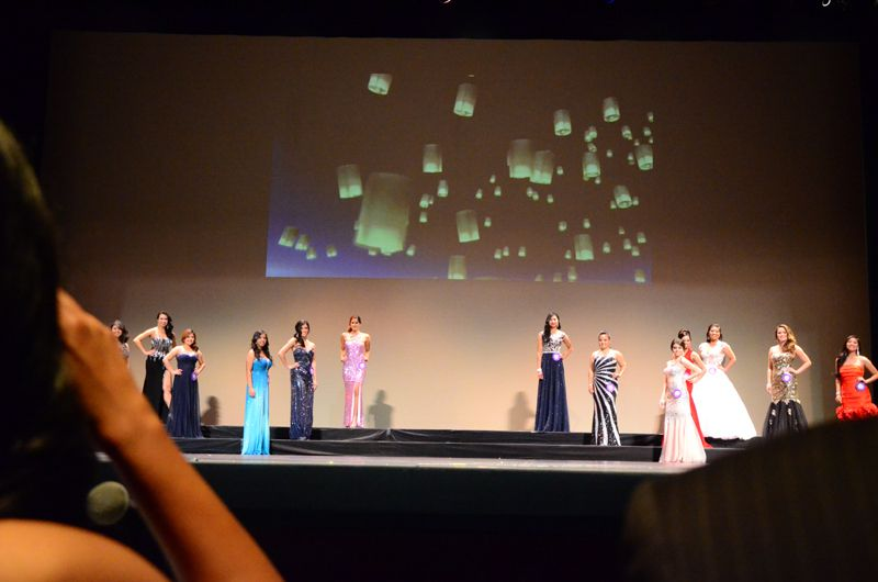2015 2016 pageant 57