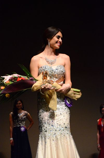 2015 2016 pageant 62