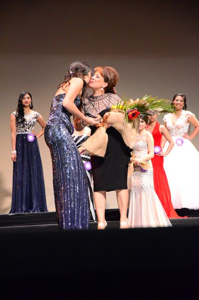 2015 2016 pageant 63