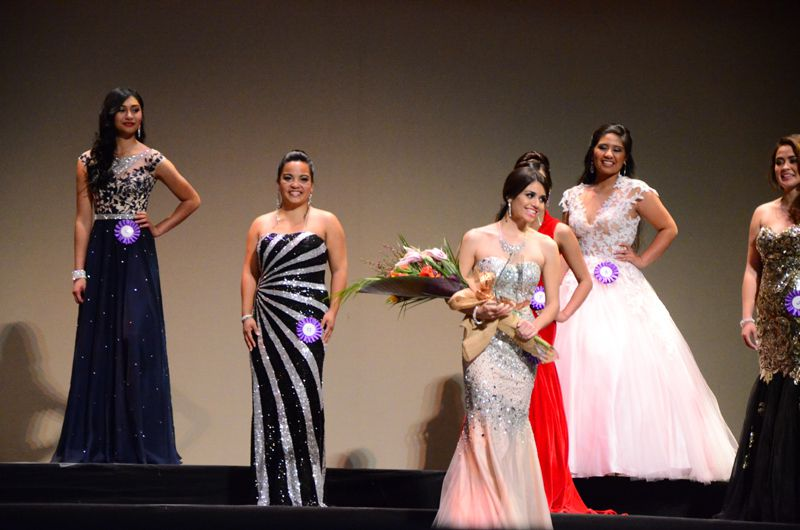 2015 2016 pageant 65