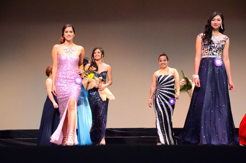 2015 2016 pageant 67