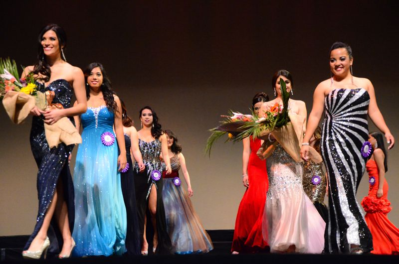 2015 2016 pageant 68