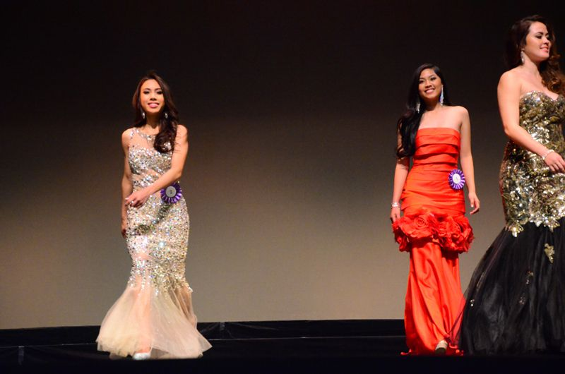 2015 2016 pageant 69